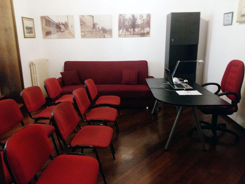 Sale Riunioni Firenze : Sala riunioni studio dolica servizi ai condomini studio dolica